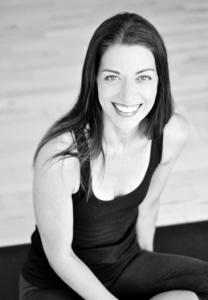 Meredith Hesse