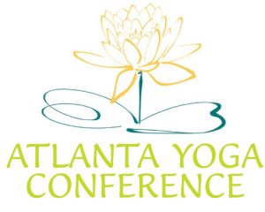 Atlanta yoga conference