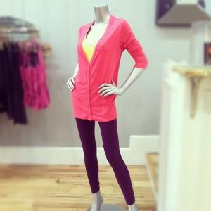 atlanta activewear