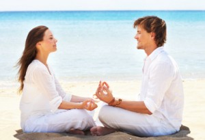 Vita Prana Yoga