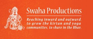 Swaha Productions