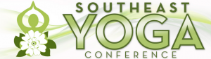 Southeast Yoga Conference