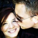 Jessica & Chad