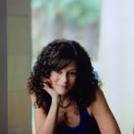 Rachel Moncayo