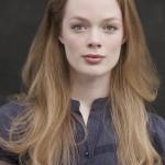 Jessica Spotts