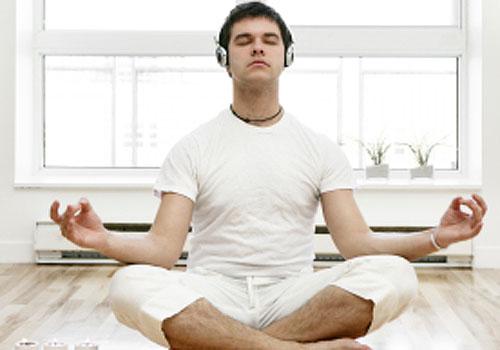 Music Yoga Classes In Atlanta My Yoga Scene Atlanta Ga