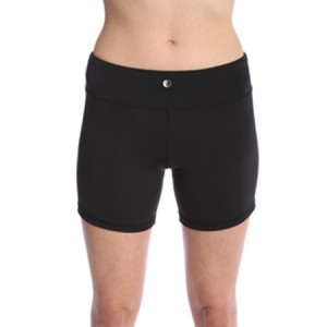 RESE Activewear Kelly Short