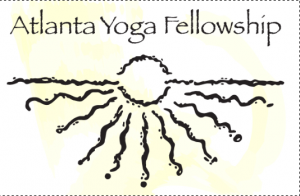 Atlanta Yoga Fellowship