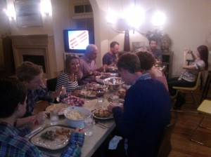 thanksgiving4