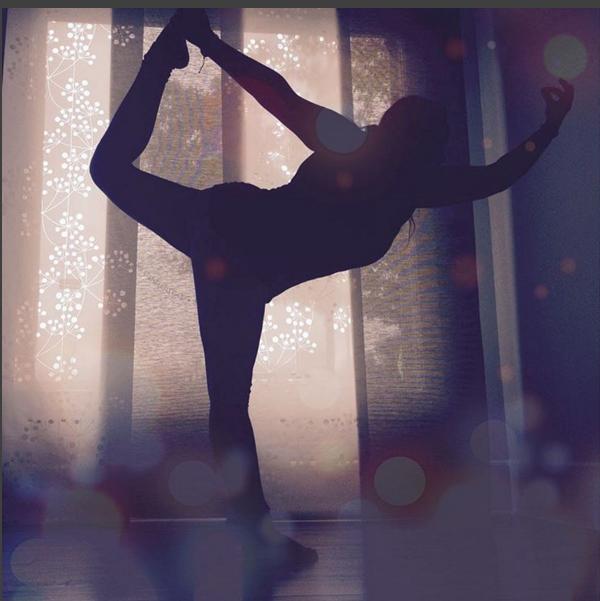 Hannah Dancers